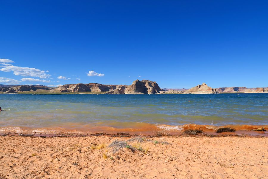 Lake-Powell-wahweap