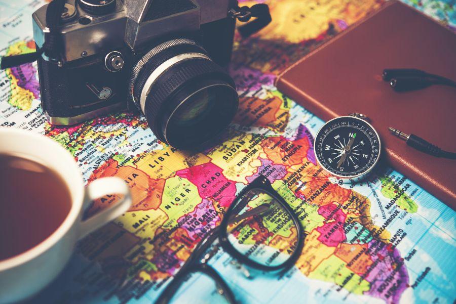 kaart-kompas-bril