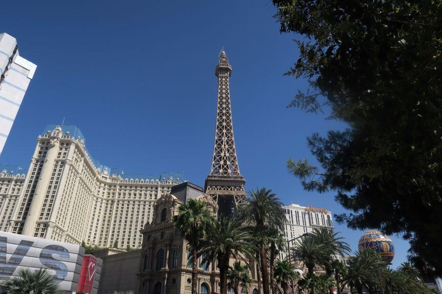 Las-Vegas-paris