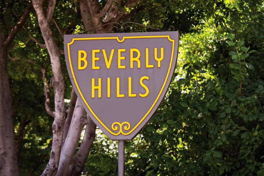 Los-Angeles-Beverly-Hills-Sign