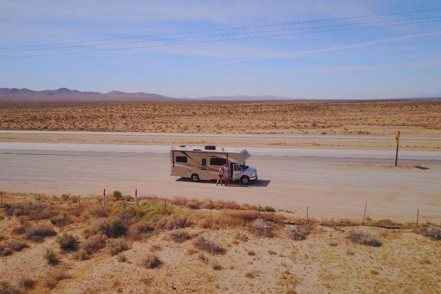 Camper-met-drone-2