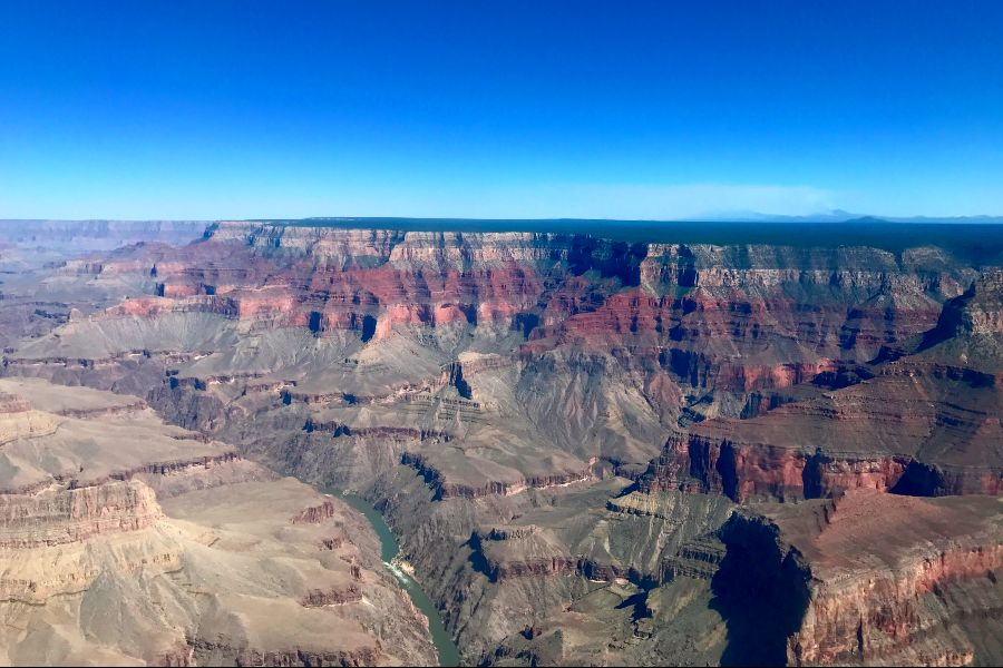 Grand-Canyon-helicopter-view-3