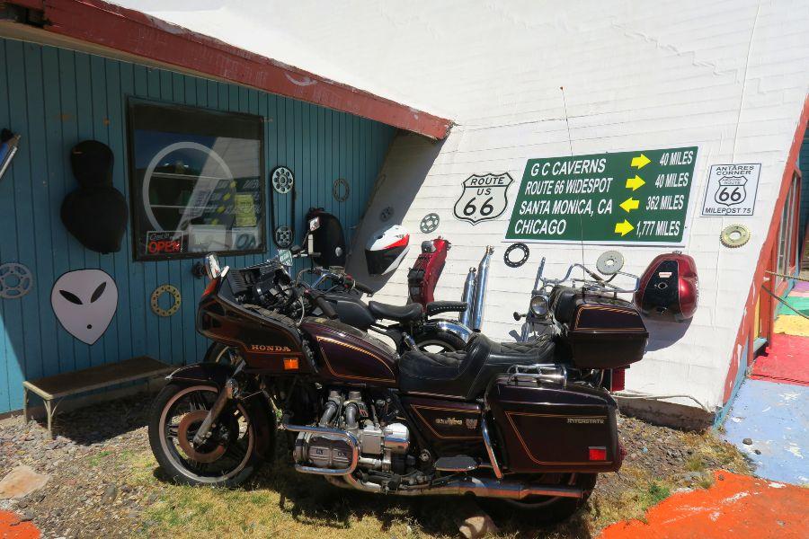 Route-66-Ranchero-2