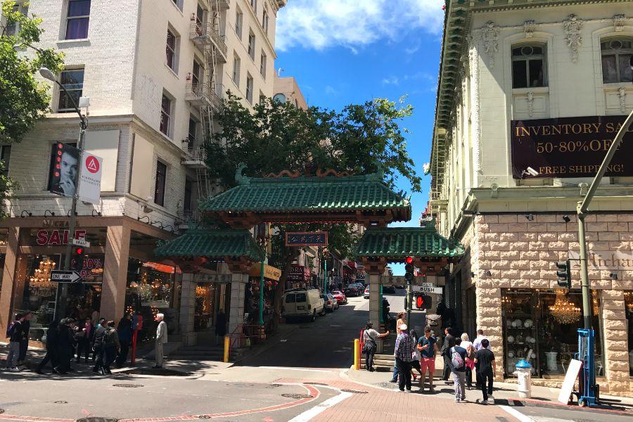 San-Francisco-dragons-gate