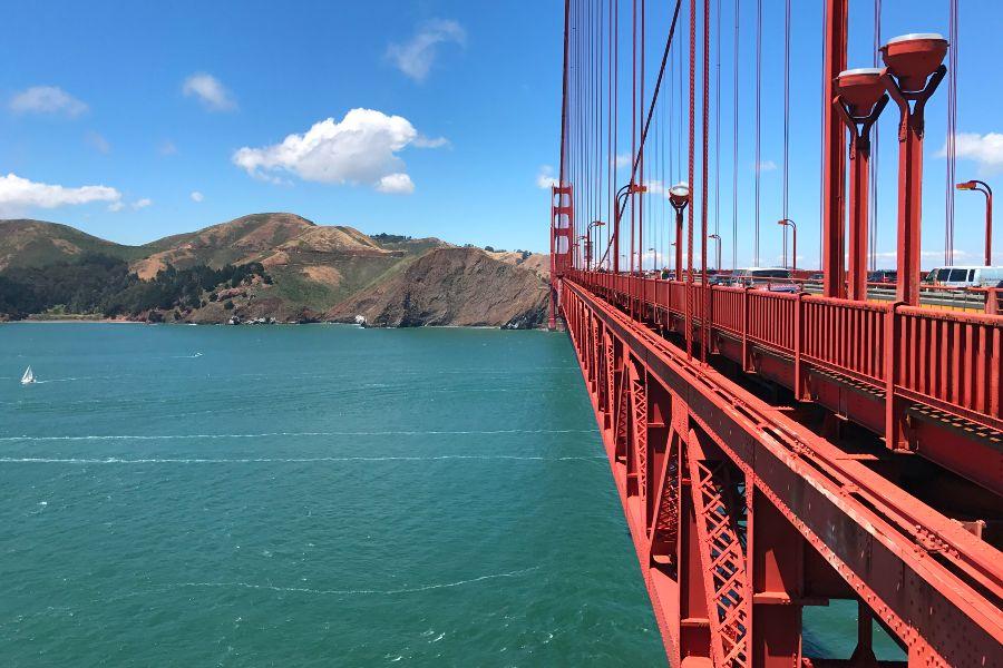 San-Francisco-golden-gate-middle