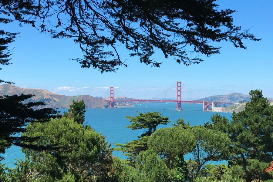 San-Francisco-golden-gate-other-side
