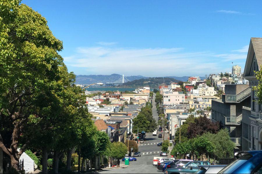 San-Francisco-streets